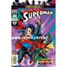 Superman Universo DC - nº 19 / 42