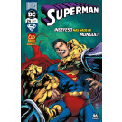 Superman Universo DC - nº 24 / 47