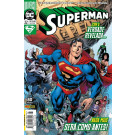 Superman Universo DC - nº 22 / 45
